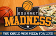 Cottage Inn Challenge Gives Fans Shot to Win Pizza for Life
