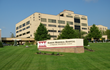 Hardin Memorial Hospital Integrates Telemetry Alarms with Voalte...