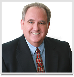 "Walter E. ""Pete"" Moak 