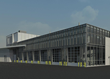 Construction Commences On Gilbane Building Company's Project at Olive-Harvey Community College