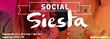 HR & Recruiting Industry Leaders to Meet Up During Social Siesta...