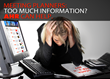 Hotels for Meetings - Free Service for Meeting Planners, CMP's
