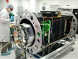 Fibertek Delivers Technology for NASA Earth Science Mission