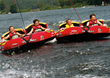 Top 20 Questions to Ask a Summer Camp Director: Answers Help Parents...