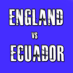 england-vs-ecuador-soccer-tickets
