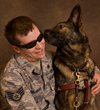 Newman's Own Foundation Awards $200K Grant to Fidelco Guide Dog...
