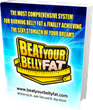 Beat Your Belly Fat Review | Learn How To Get Rid Of Belly Fat Fast –...