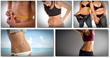 beat your belly fat review ebook