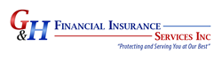 G&H Financial