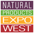 Topical BioMedics, Inc., Exhibiting at Expo West, the Largest Natural...