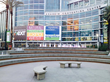 Expo West encompasses over 1.2 million gross square feet at the Anaheim Convention Center