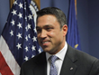 House of Representatives Passes Rep. Michael Grimm's Flood Insurance Reform Bill