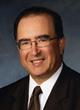 Dr. Thomas Lutzow