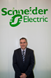 Schneider Electric Introduces Strategic Operation Services Offerings...