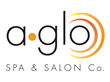 A•Glo Spa & Salon Co.