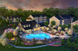 RMS Companies Unveils Copper Square Residences in Bethel CT - Sales Set to Begin Mid-March
