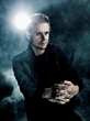 "Armin van Buuren Featuring Trevor Guthrie, ""This Is What It Feels..."