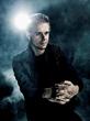 """Armin van Buuren Featuring Trevor Guthrie, """"This Is What It Feels..."""