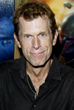 "Kevin Conroy, ""The Voice of Batman"""