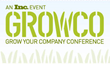 Inc Magazine GrowCo Conference