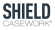 Shield Casework logo