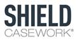 Shield Casework logo