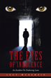 Exciting News: Lecy's Ghostly Books Announces the Release of The Eyes...