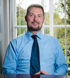 New Sales Director for Travel Management Group plc as Jason Smith...