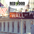Redwood Options Introduces an Updated Asset Index and New Daily...