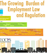 Nuanced Media Client, Focus HR, Overviews 2014 Employment Laws and...