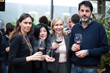 Vinitaly International Puts Wine Sector Innovation Into the Hands of...