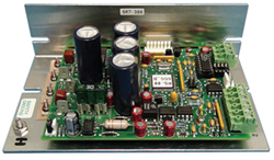 temperature controller 5R7-388