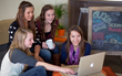 Tech Education Leader Launches Game-Changing, All-Girl Summer Program...