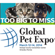 Furry Travelers, Inc. Exhibiting its Award-Winning To Go Bowl at this...