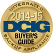 DCIG, LLC Announces Insider's Guide to Integrated Backup...