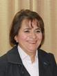 Magda Castro