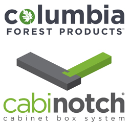 Cabinotch Kcd Software Partnership Provides Powerful New Design To Parts Efficiency