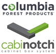 Cabinotch®/ KCD Software Partnership Provides Powerful New...