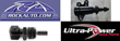 All Ultra-Power Quality Auto Parts Now Carried at RockAuto.com