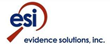 Evidence Solutions Inc., digital forensics experts, merges with...