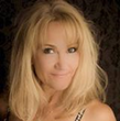 Sandra D. Rector