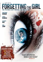 On DVD & Bluray April 1