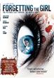 Psychological Thriller FORGETTING THE GIRL Starring ARGO's...