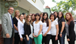 Dentist Serving Upland and Chino/Chino Hills Adding New Specialty Team...