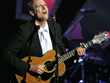 James Taylor Tickets Reign on BuyAnySeat.com