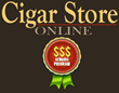 Cigar Store Online Shows Appreciation To Customers With New Loyalty...