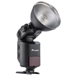 New Flashpoint StreakLight Makes Portable Strobe Lighting Accessible...
