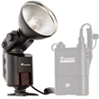Flashpoint StreakLight with Blast Power Pack