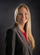 Lauren Hunt Joins Alvarez Arrieta & Diaz-Silveira LLP as Partner...
