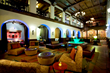 Albuquerque's Historic Hotel Andaluz Announces Celebration of 75th...